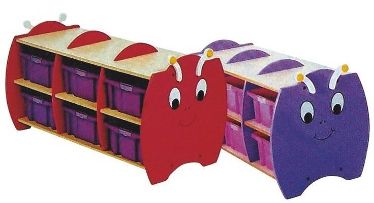 children library furniture