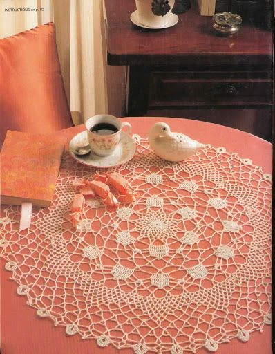 Pin by Judene McPherson on Crochet Patterns | Pinterest