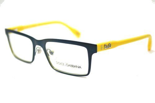 Eyeglass Frame Bridge Measurement : Pin by Marcus Baumert on Shoes - Related Accessories ...