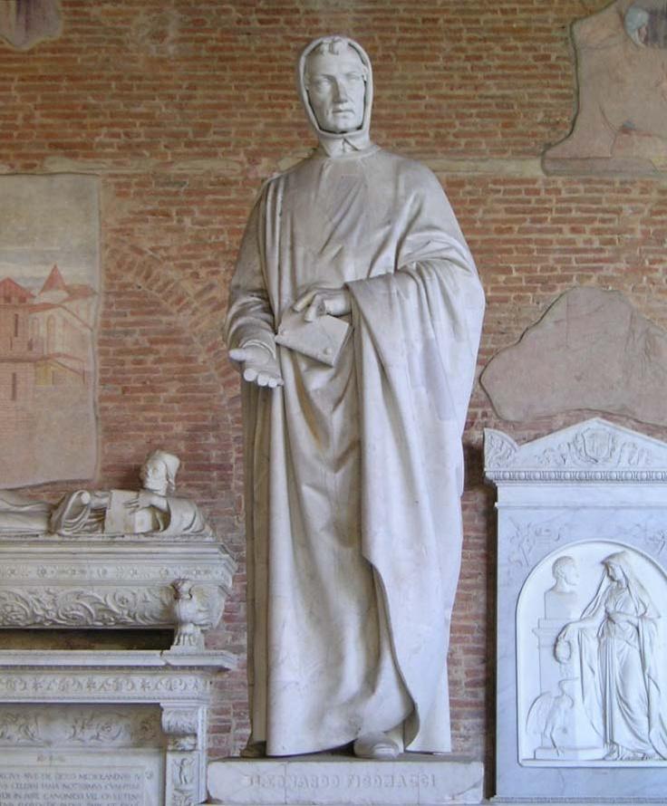 a biography of leonardo da pisa commonly known as fibonacci Statue of mathematician leonardo pisano of pisa - known as fibonacci in 1202 leonardo da pisa (aka fibonacci) fibonacci, or, most commonly, simply fibonacci.