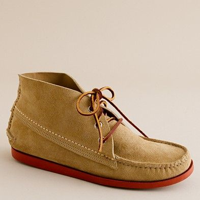 the search for good teacher shoes | acessories | Pinterest