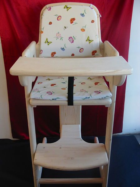 Find great deals on eBay for adult high chair and adult baby high chair. Shop with confidence.