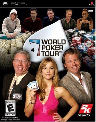 aces up poker tour ri