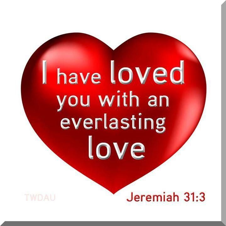david jeremiah god loves you pdf