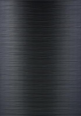 Roland Fischer - Signal Box