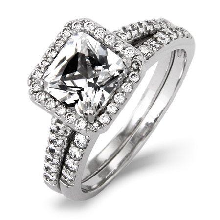 Great Gatsby Daisy Engagement R...