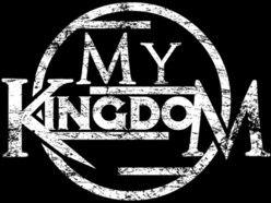 Kingdom Hardcore Band 31