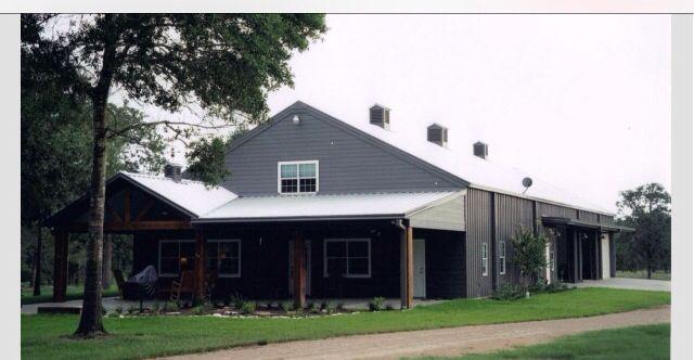 Shop house shop house pinterest for Shop home plans