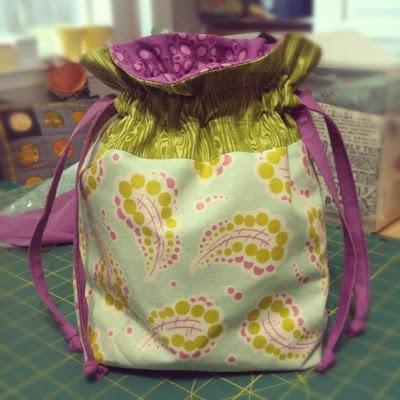 laptop bag women  Mary Hillis on Craft Ideas