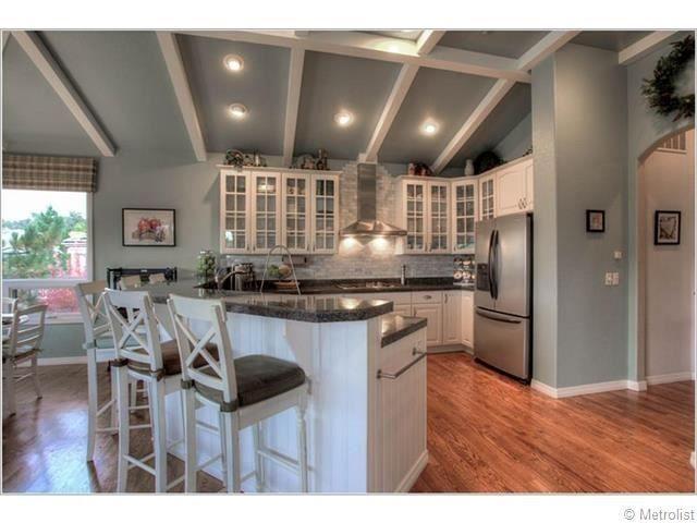 Property Photo Cape Cod Cottage Kitchen Ideas Pinterest