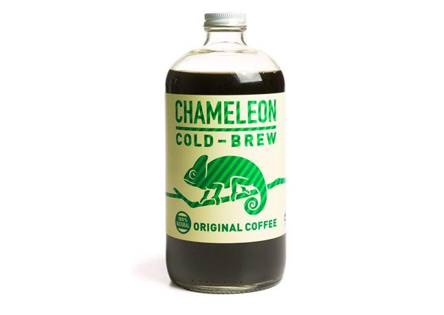 cold-brew-2.jpg