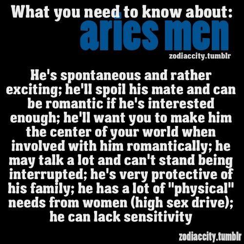 Aries Men 32