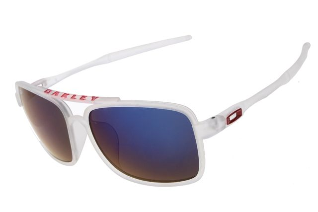 coupon code for oakley sunglasses outlet europe