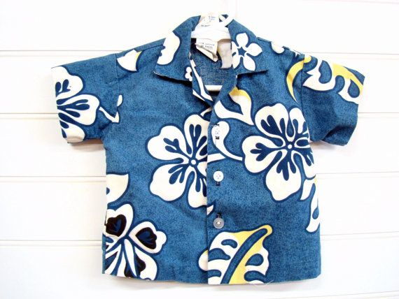 Maui Shirts offers the greatest selection of boy's, kids Hawaiian shirts and girl's dresses; infants, toddlers, small and young kids as well as teenagers. MauiShirts has been offering quality Hawaiian clothing on-line for almost twenty years.
