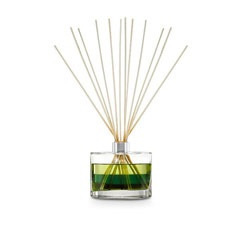 Bamboo Mist™ Tri-Glow™ Reed Diffuser ONLY $10.00 on the summer BLOWOUT! Shop while supplies last www.candleladyforlife.com