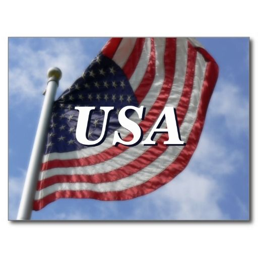 union flag flying days