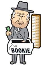 ... Sportsbook or Local Bookie? | Sports Betting Articles | Pinter