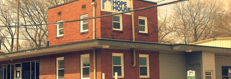 And spiritual poverty in bowling green ky through gospel restoration