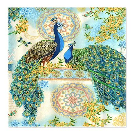 peacock shower curtain peacocks pinterest