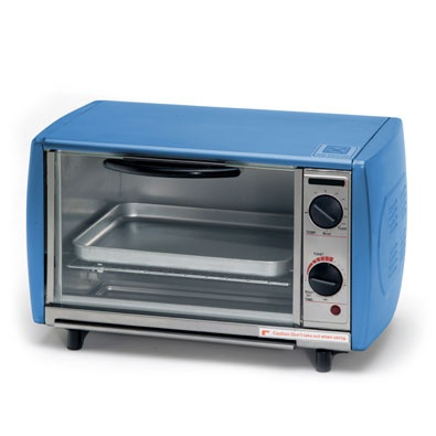 Oven Toaster: Toaster Oven Uses