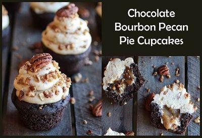 pecan pie bourbon pecan tart bacon and bourbon pecan pie bourbon pecan ...