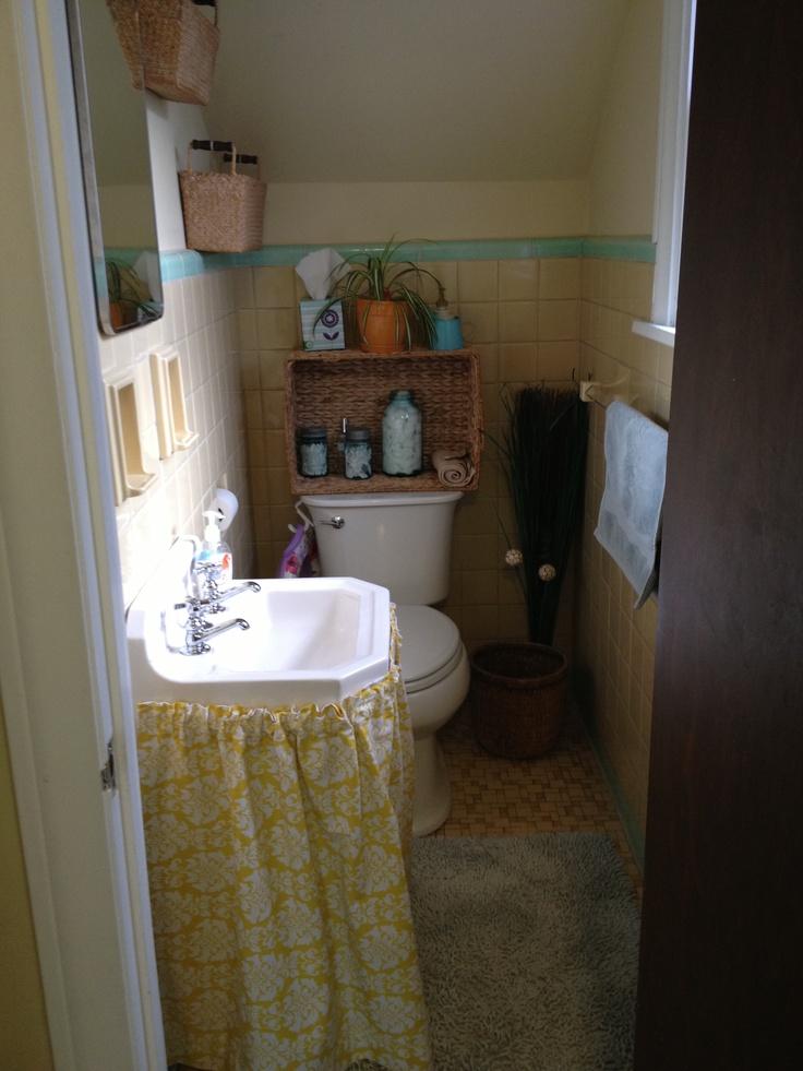 small 1 2 bathroom ideas small bathroom ideas