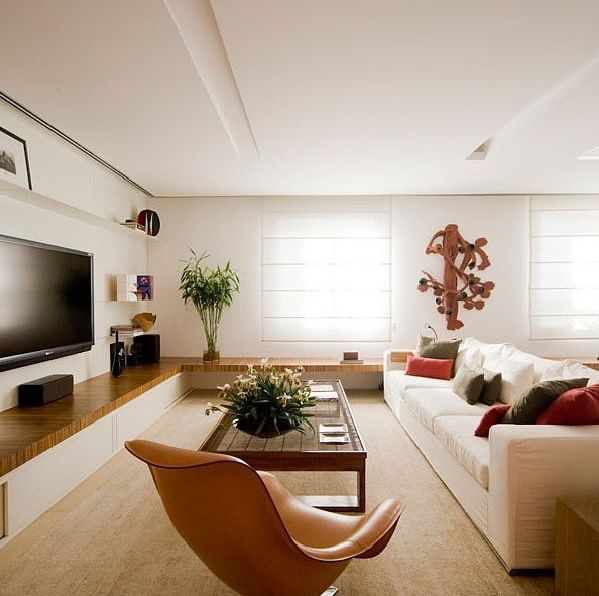 Cleaning Living Room Amazing Inspiration Design