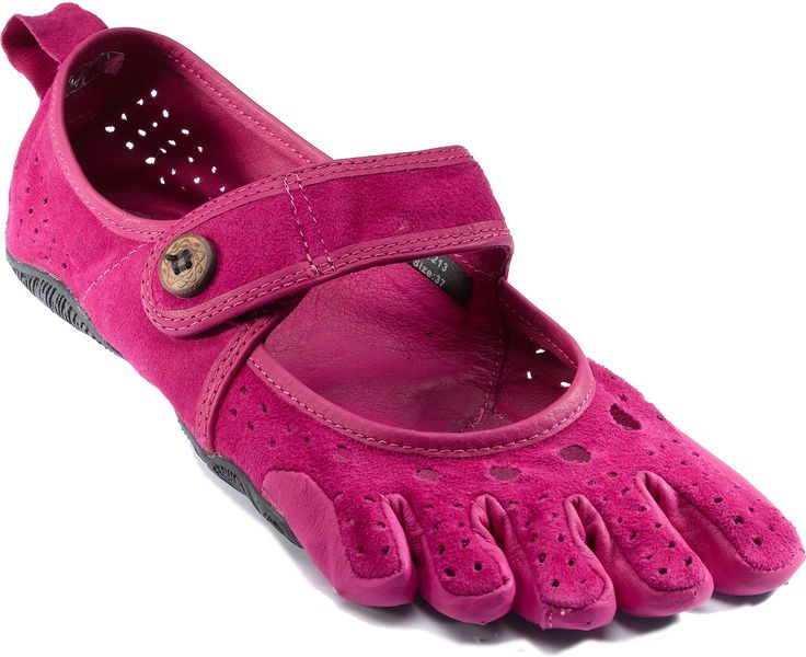 mary Jane Fivefingers shoes