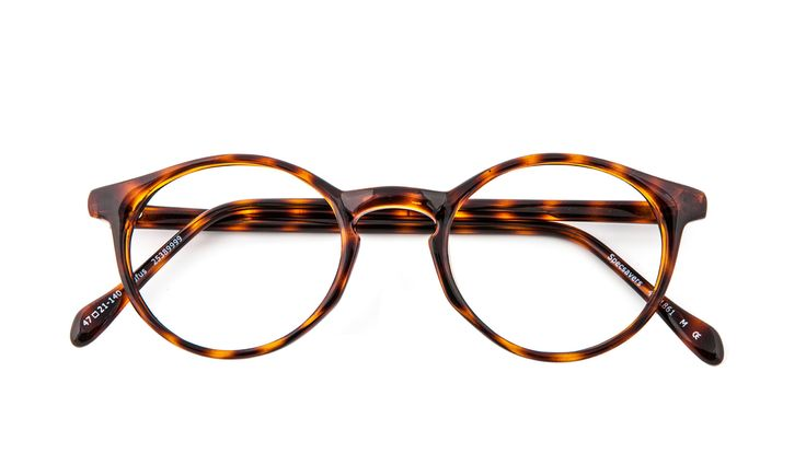 Glasses Frame Repair Specsavers : Pin by Wendy Thompson on Gifts for ME! Pinterest