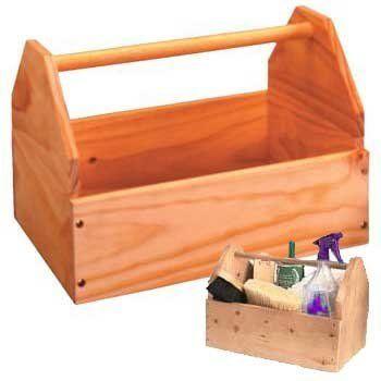 Wood Tack Totes 100