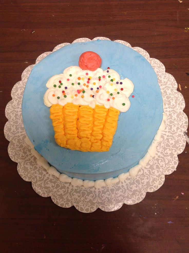 Cake Decorating Kit Ac Moore : Pin by Mona s Cakery Decorating Classes on Cake Decorating ...