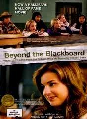 beyond the blackboard movie - photo #4