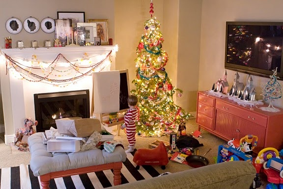 Cute Living Room Design Pinterest