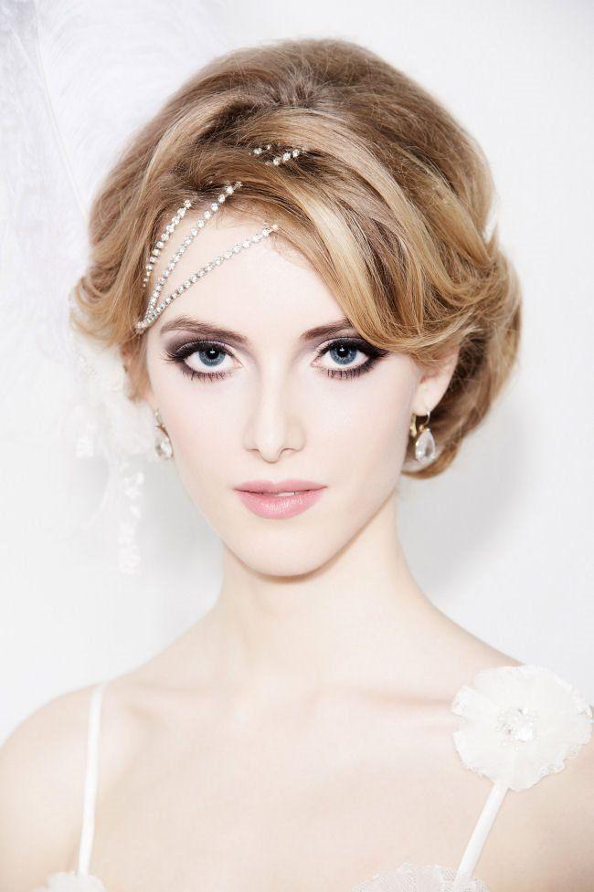 Diy Wedding Makeup American : DIY Bridal Hair and Makeup Tips Wedding hair Pinterest