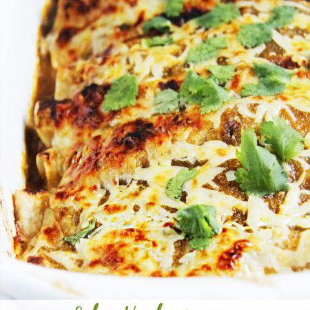 Salsa-Verde-Honey-Lime-Pepper-Jack-Chicken-Enchiladas-main7