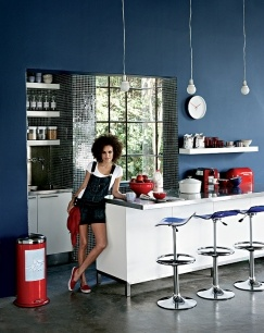 design traditional kitchens stylish ikea kitchen for small space