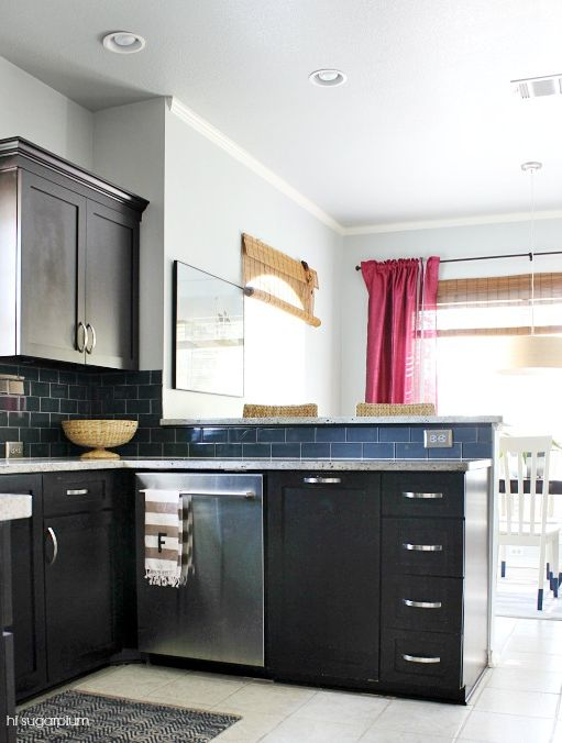 hi sugarplum kitchen remodel budget breakdown tips