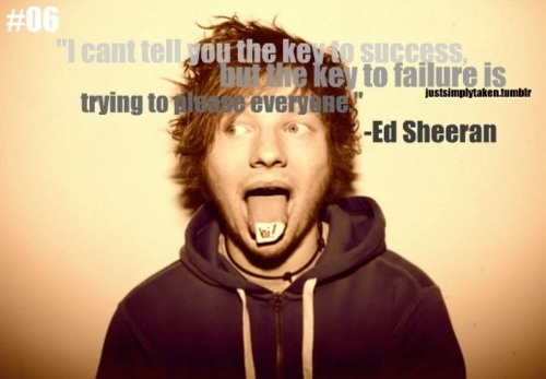 ed sheeran quotes quotes i love pinterest