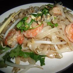 Pad Thai Worth Making Allrecipes.com