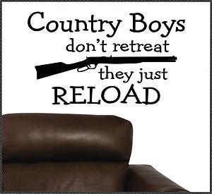 Quotes About Country BoysQuotes About Country Boys