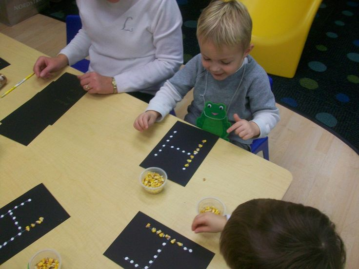 Pin By S On Learning Preschool And More Pinterest