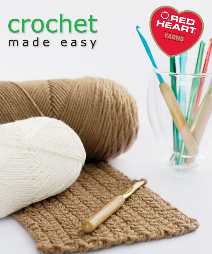 Crocheting Made Easy : ... its First baby blanket by Brenda Stratton. Sorry! Crochet Made Easy