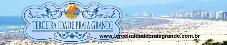 Logo www.terceiraidadepraiagrande.com.br