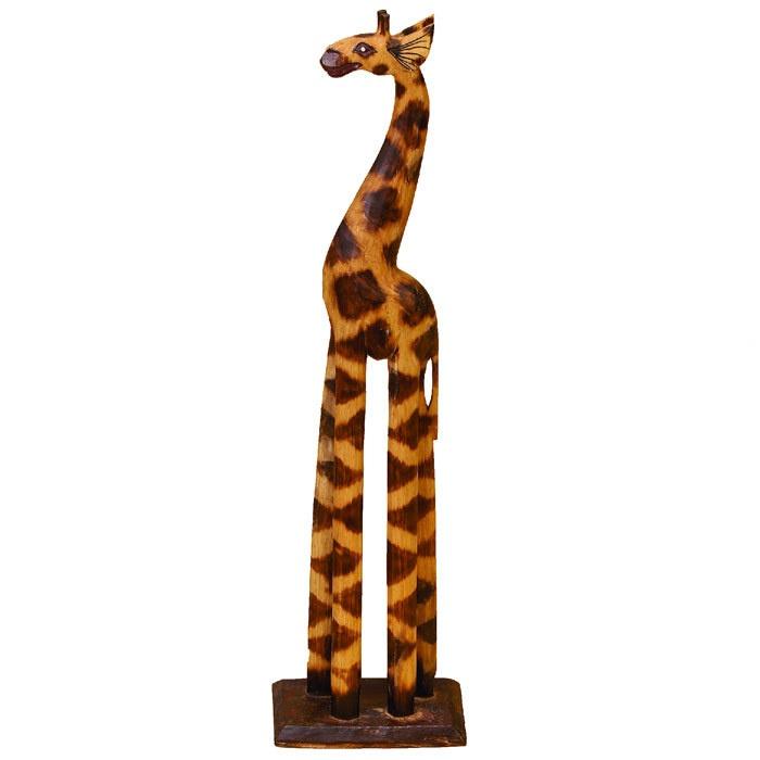 giraffe home decor trend home design and decor