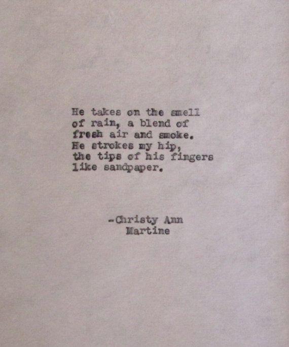 Dog Poems  Poems For Dog   Poem by  Poem Hunter