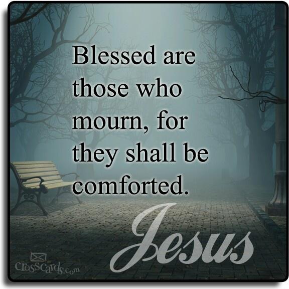 Matthew 5 Bible Wisdom Pinterest