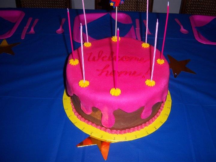 coraline birthday cakes