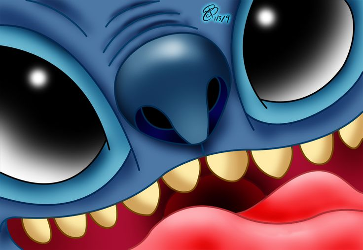 Close Up Characters Cartoon 01 : Pin by colleen whale on disney aulani lilo stitch