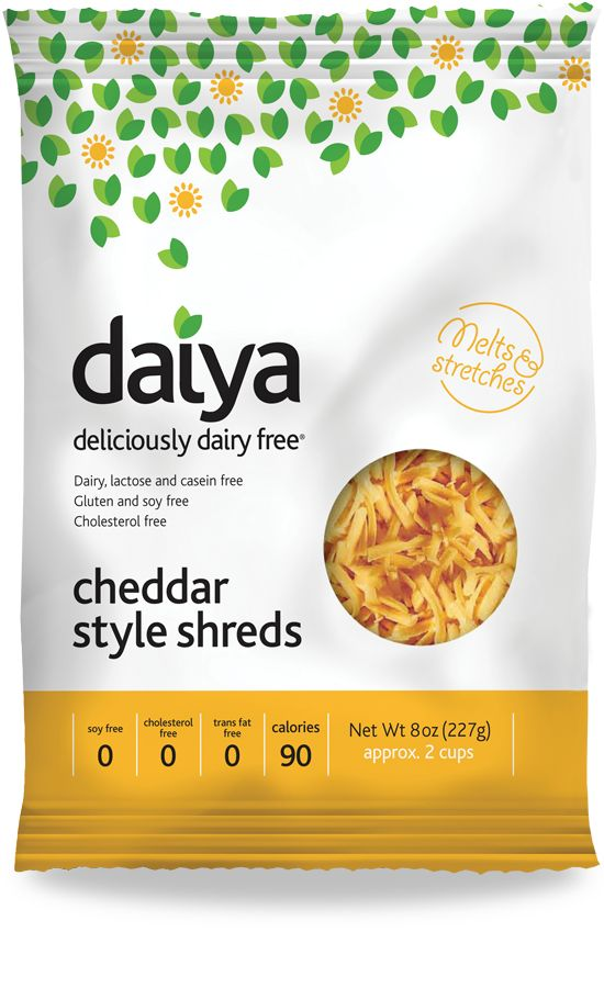 is cheddar cheese lactose free