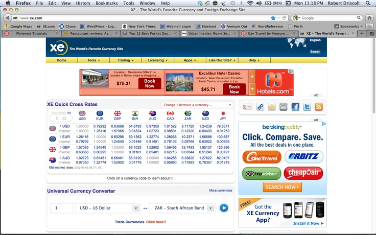 Elam forex system free download